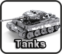 Tanks/Panzer