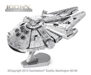 iconx-millennium-falcon3