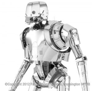 metal-earth-rouge-one-k-2so1