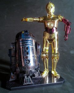 r2-d2c-3po-metal-earth-1