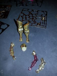 r2-d2c-3po-metal-earth-2