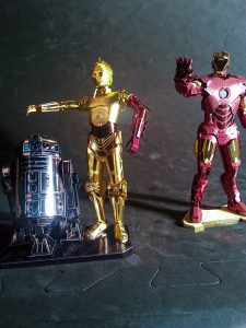 r2-d2c-3po-metal-earth