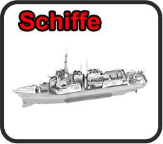 Schiffe/Boote