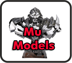 Mu Models
