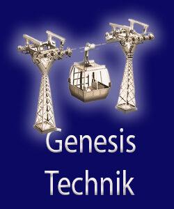 Truck´s & Technik